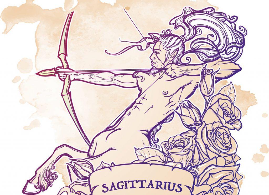 Horoscop zilnic 2 decembrie 2016. Emoții pentru Săgetători