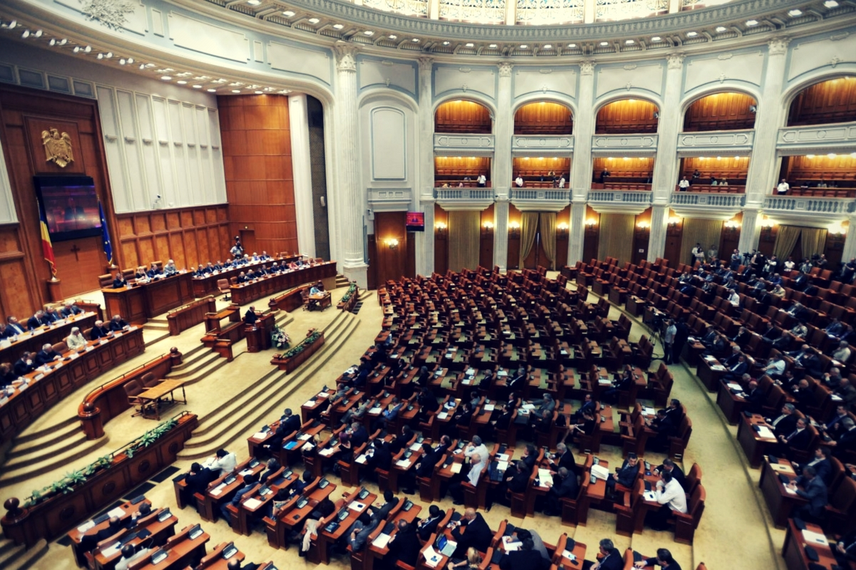 PSD a câștigat alegerile parlamentare 2016 și va avea cei mai mulți parlamentari în noul Legislativ. Iată lista de deputați și senatori care au luat mandate