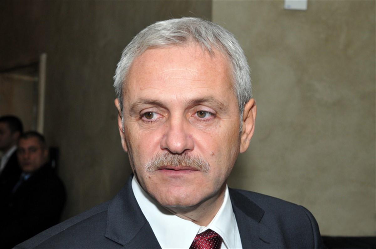 Social democratul Liviu Dragnea afirmă că proiectul de buget pe 2017 va fi adoptat, cel mai probabil, în ultimele zile din ianuarie.