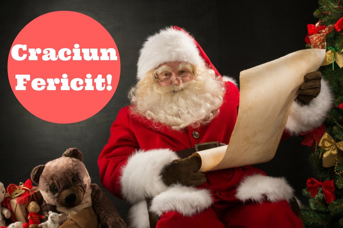 Mesaje de Crăciun pentru familie, prieteni și cei dragi! Transmite-le Sărbători fericite cu o urare sau un sms persoanelor iubite.