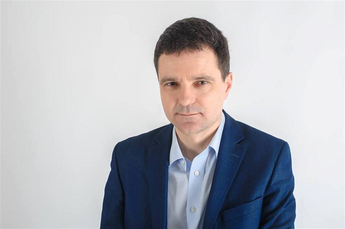Nicușor Dan, liderul USR, a reacționat dur după ce Sevil Shhaideh a fost desemantă drept propunerea de premier a PSD.