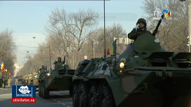 parada-militara-16