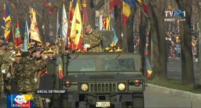 parada-militara-2