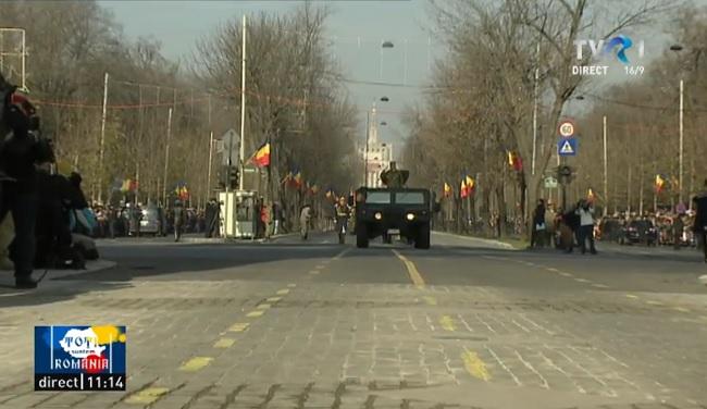 parada-militara-3