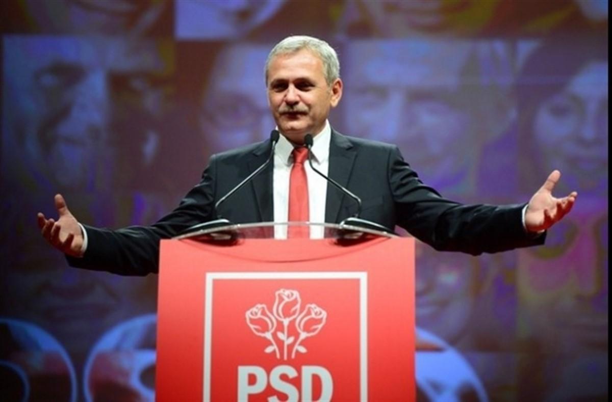 Presa internațională a relatat despre victoria clară obținută de PSD la alegerile parlamentare din 2016.