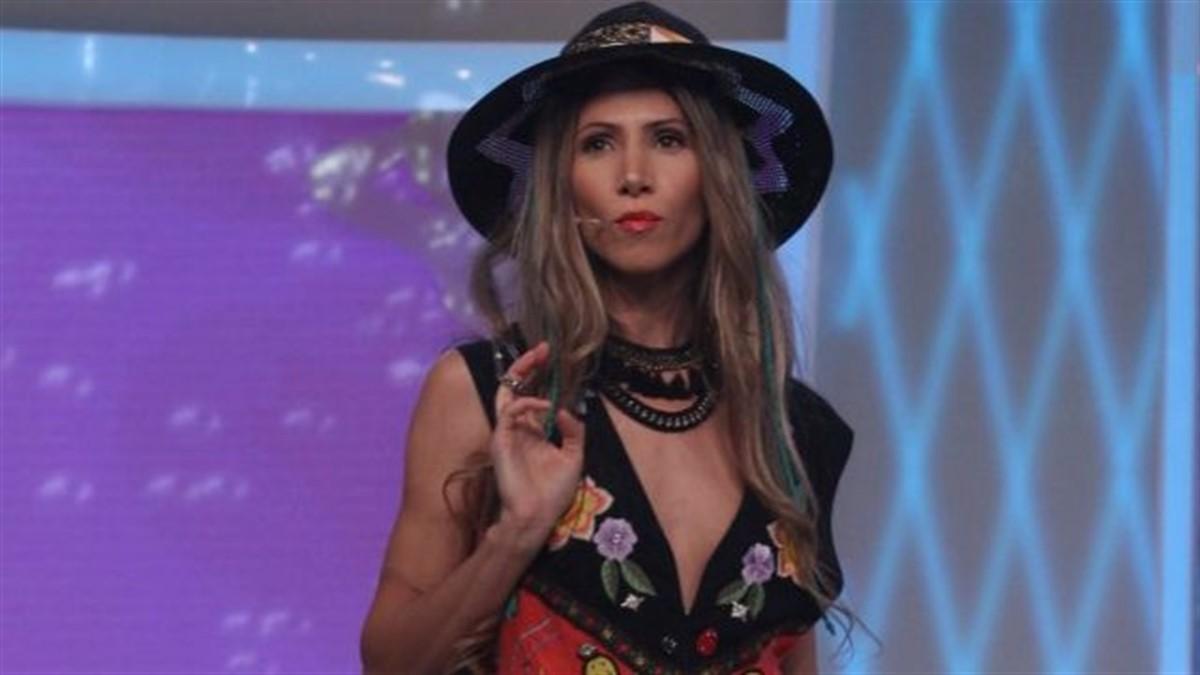 """Silvia, cea care a câștigat """"Bravo, ai stil"""", a făcut o mărturisire despre viața sa și despre problemele din ultima săptămână de concurs."""
