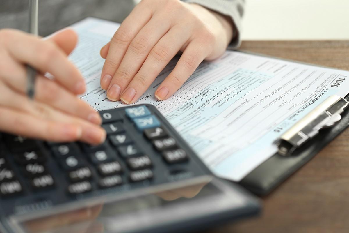 taxe eliminate de la 1 februarie