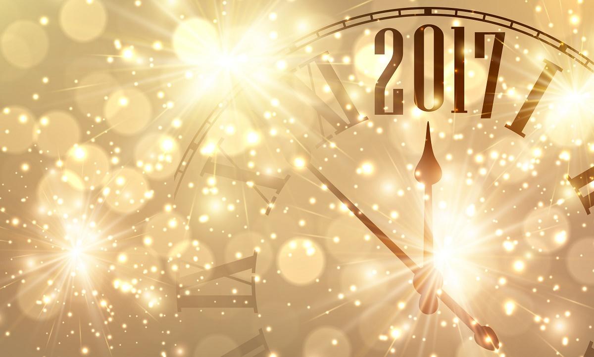 Anul Nou pe rit vechi 2017. Tradiții și obiceiuri pe 13 -14 ianuarie. Ortodocșii pe rit vechi sărbătoresc Anul Nou