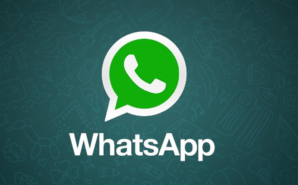 Whatsapp va suferi câteva modificări din data de 5 februarie. Aplicația va avea o opțiune care are legătură cu conversațiile.