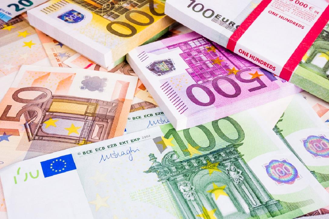 Curs valutar BNR azi, 28 ianuarie 2019: euro, nouă explozie!   Bnr Curs Valutar
