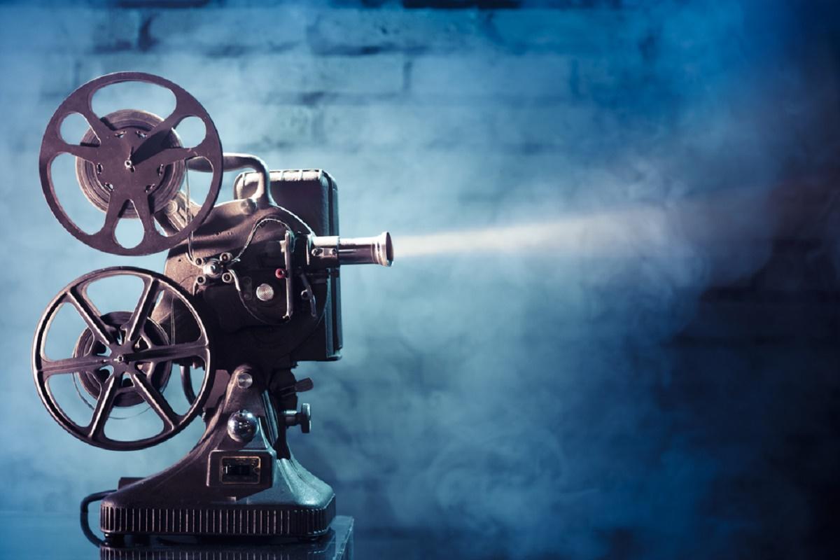 Cele mai bune filme din 2017.Noul an aduce pe marile ecrane numeroase pelicule de excepție. Oferta cinematografică a lui 2017 este specială.