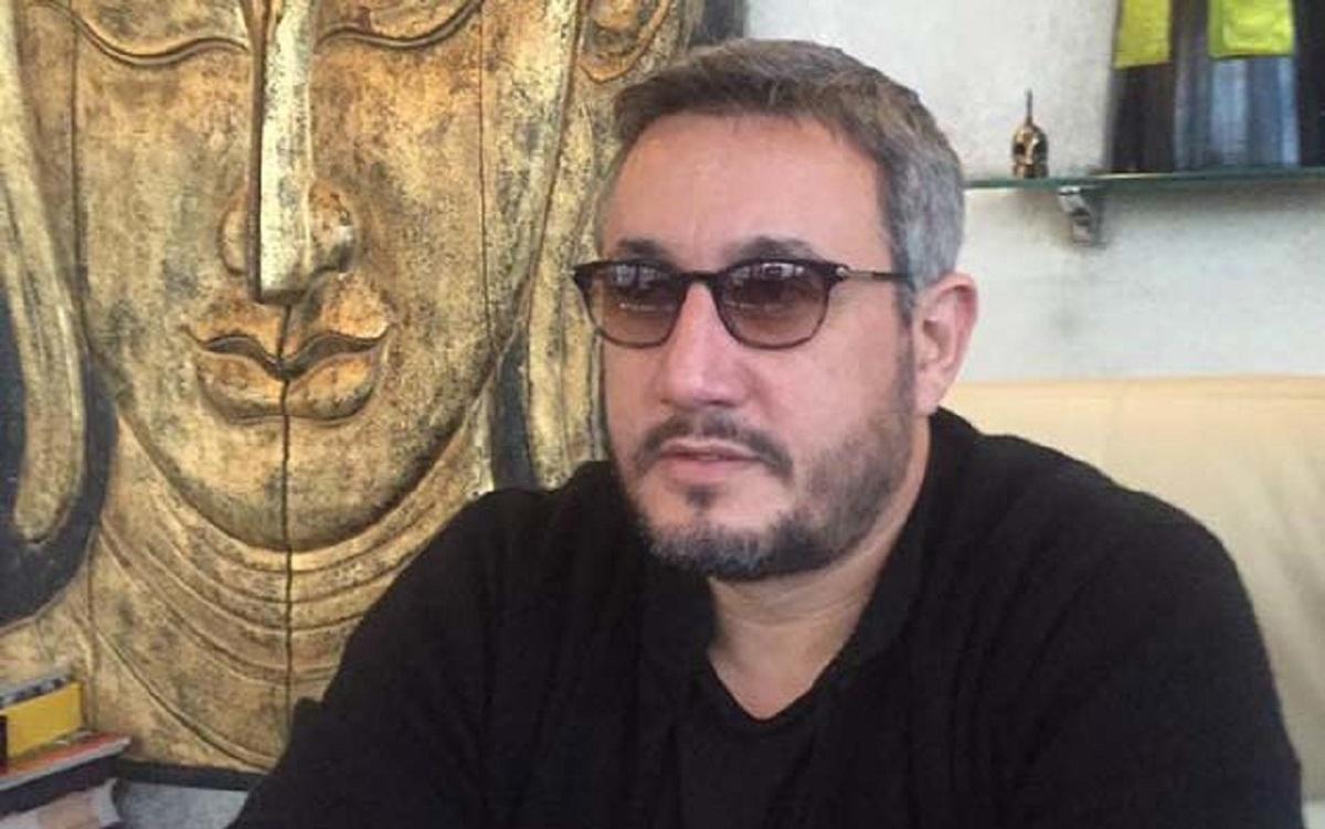Cine este Joshua Castellano, patronul clubului Bamboo