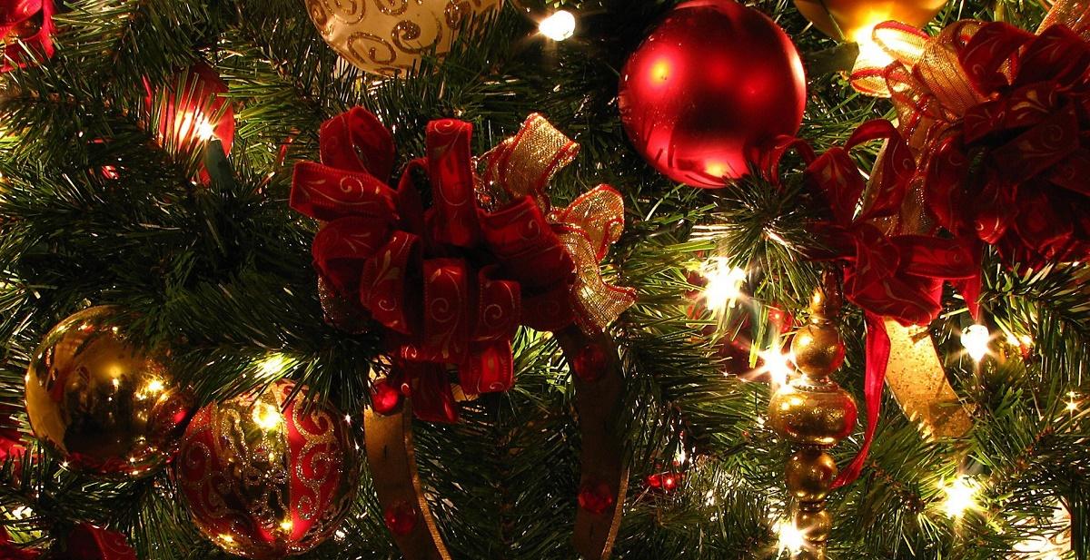 Crăciunul pe stil vechi este sărbătorit de milioane de creștini din întreaga lume. Ortodocșii de rit vechi vor serba Crăciunul pe 7 ianuarie.
