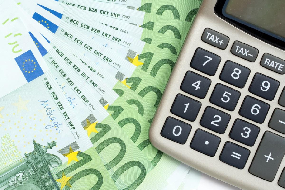 Curs valutar BNR 19 ianuarie 2017. Cotațiile anunțate de BNR pentru euro, dolar, franc elvețian, liră sterlină.
