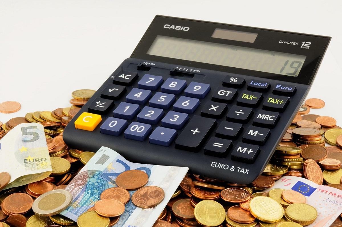 Curs valutar BNR 24 ianuarie 2017. Cotațiile anunțate de BNR pentru euro, dolar, franc elvețian, liră sterlină.