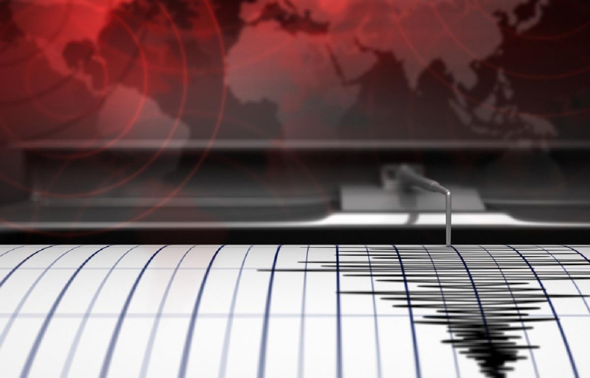 Un cutremur în Filipine a fost înregistrat marți dimineața, pe 10 ianuarie. Nu sunt semnalate pagube materiale.