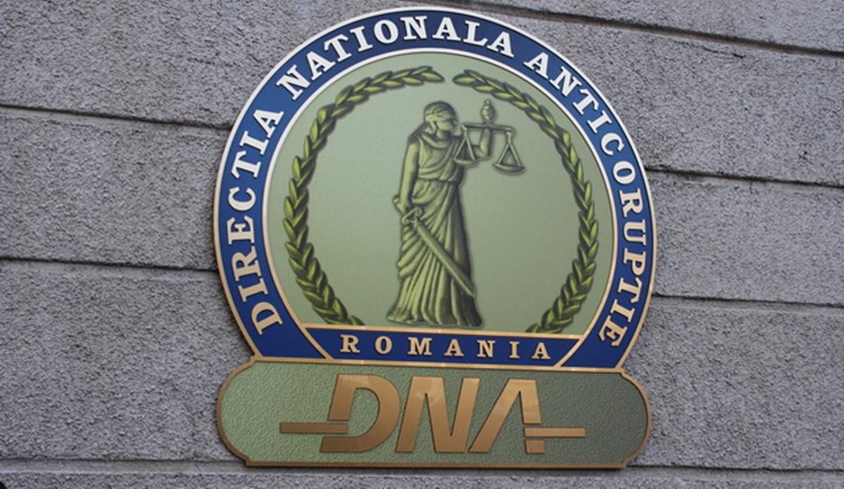 Universitatea Ovidius Constanța, în atenţia DNA. Fost decan, trimis în judecată