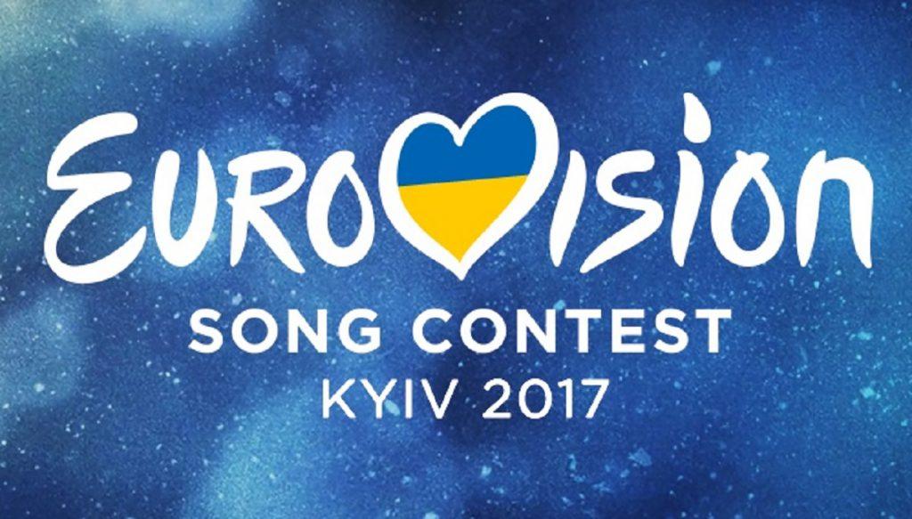 EUROVISION 2017: cine va reprezenta România și când este marea finală
