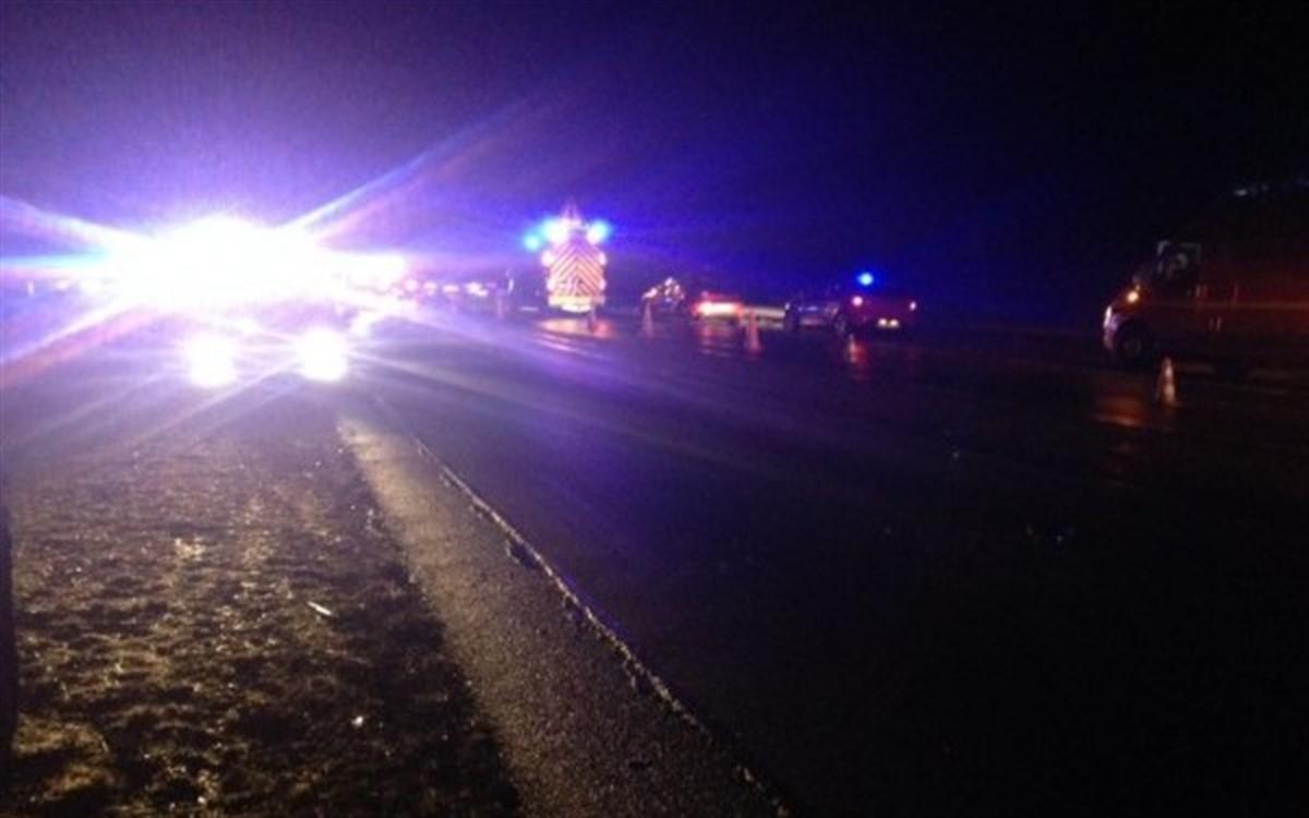 În autocarul prăbușit în regiunea Saône-et-Loire se aflau 40 de persoane, turiști portughezi care se intorceau in Elevția.