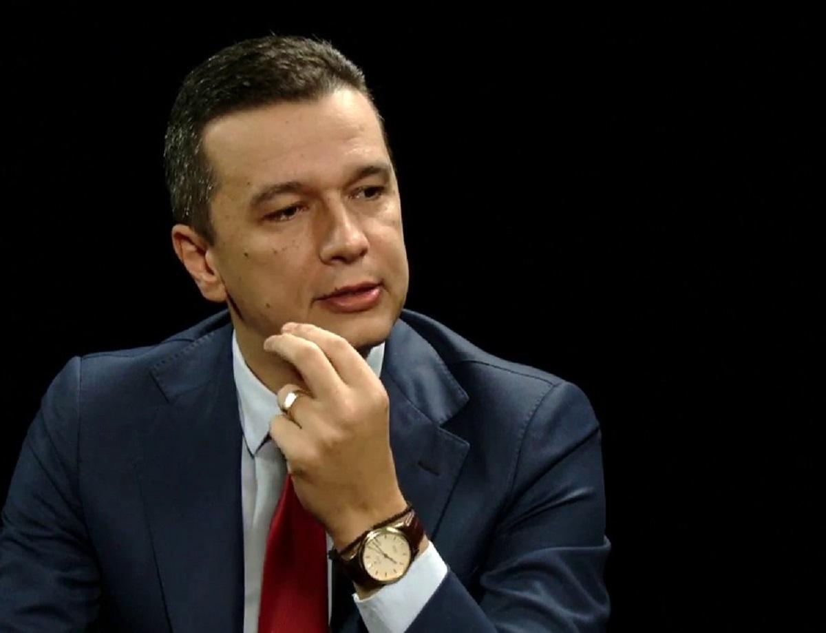 Guvernul Grindeanu a primit votul de învestitură. Parlamentarii au votat ca Sorin Grindeanu să fie premierul României.