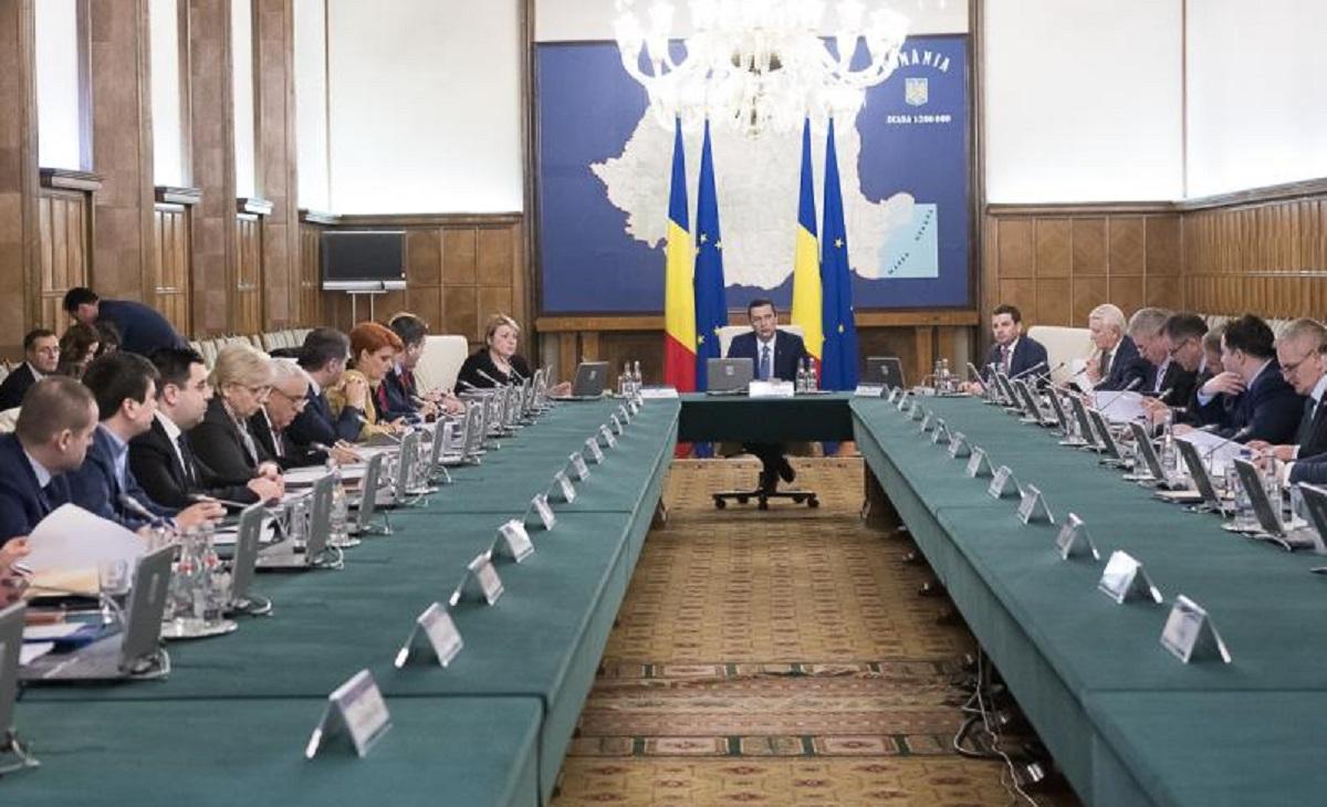 Lia Olguța Vasilescu anunță CREȘTERI masive la pensii și salarii
