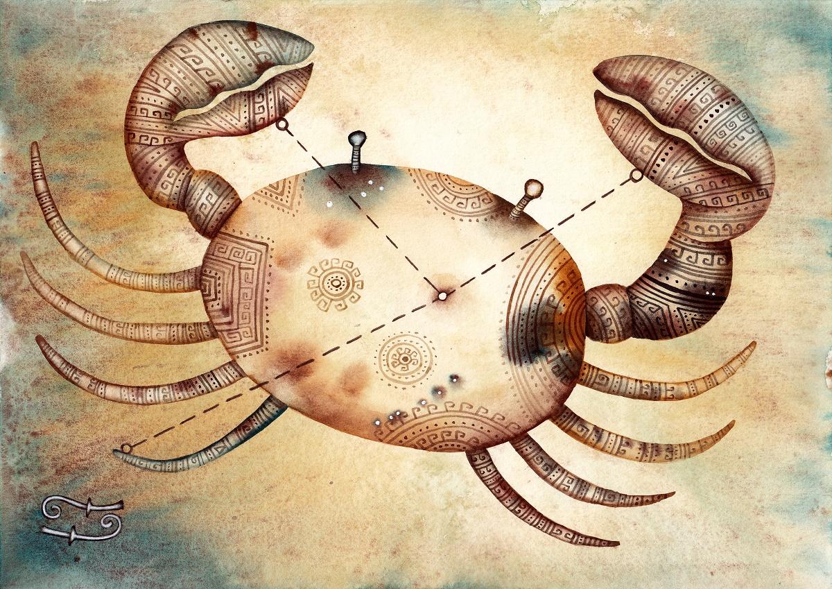 Horoscop 8 Ianuarie. Horoscop zilnic Berbec, Taur, Gemeni, Rac, Leu, Fecioară, Balanță, Scorpion, Săgetător, Capricorn, Vărsător, Pești