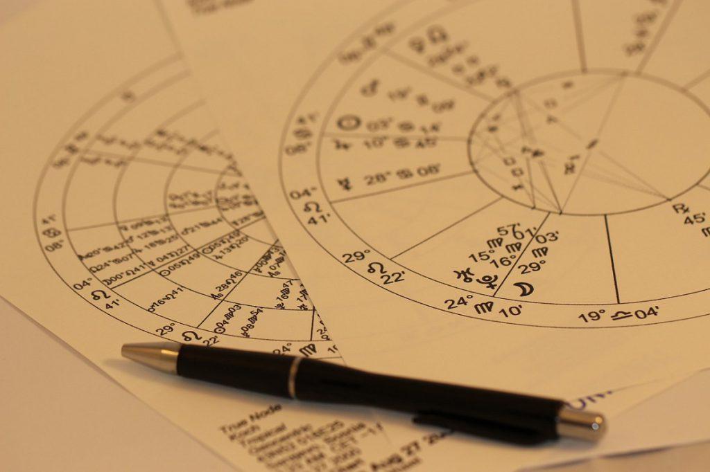 Horoscop Minerva săptămâna 22-28 ianuarie 2017. Luna Nouă în Vărsător