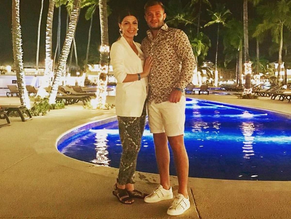 Ilinca Vandici a fost cerută în căsătorie de iubitul său. Vedeta a povestit cum a fost cererea în căsătorie și cum a aflat că este gravidă.