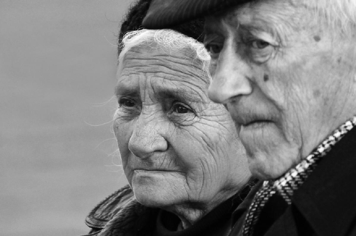 Legea eliminării taxei CASS pentru pensii a fost promulgată de președintele Klaus Iohannis. Anunțul a fost făcut astăzi.