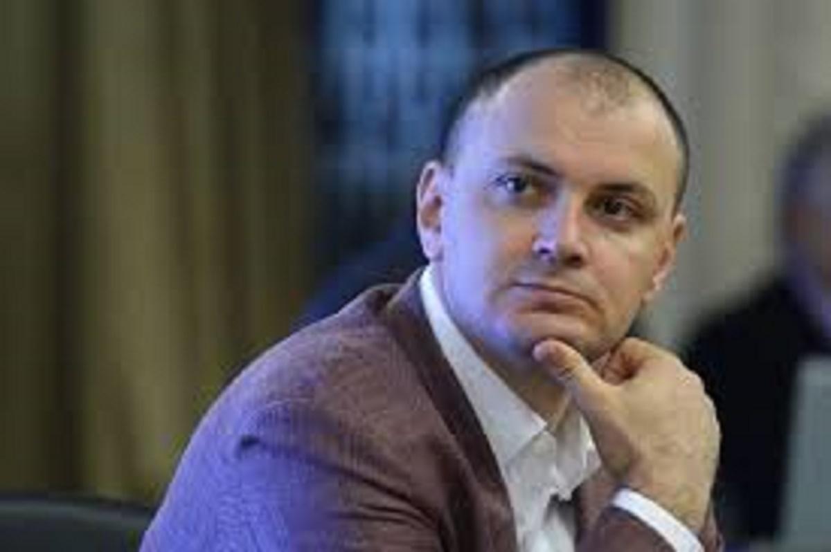 ÎCCJ a admis cererea DNA de înlocuire a controlului judiciar cu arestul preventiv în cazul lui Sebastian Ghiță, dispărut de pe 21 decembrie