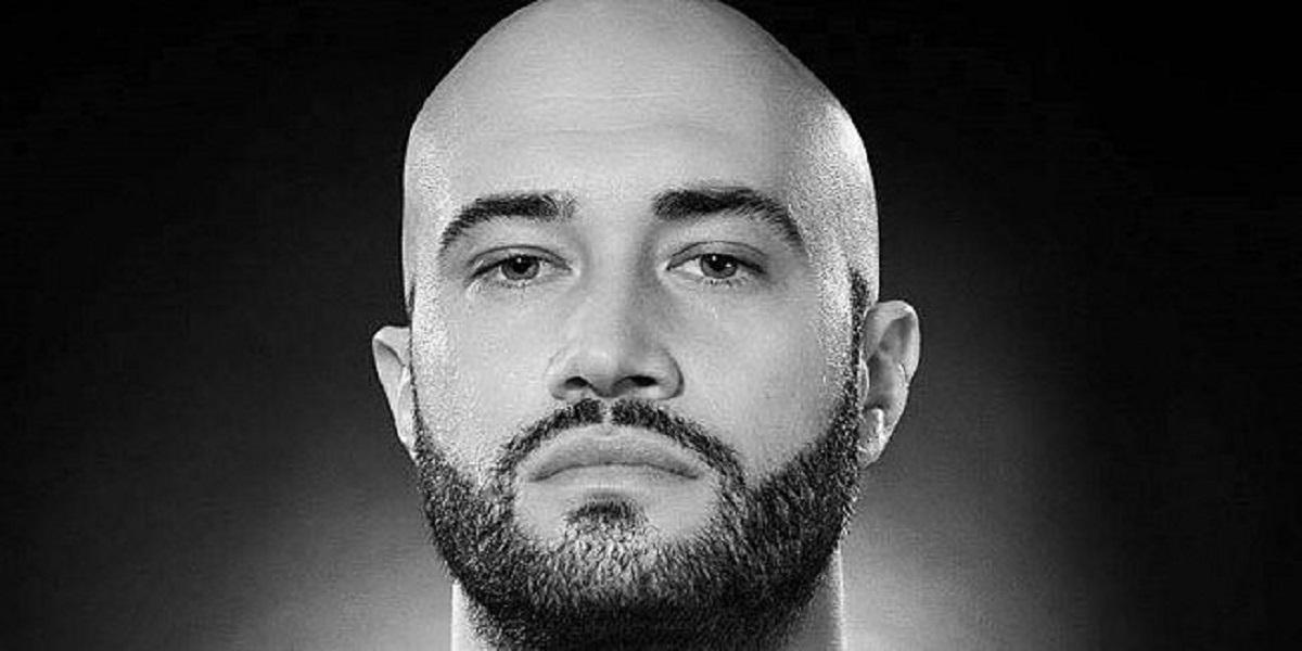 Mihai Bendeac îi jignește pe clienții clubului Bamboo