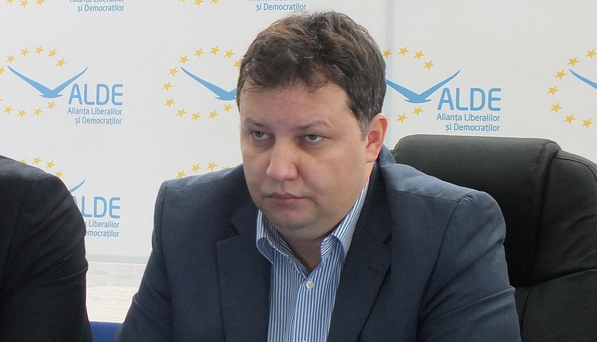 Ministrul Energiei, Toma Petcu a susținut o declarație de presă unde a prezentat situația actuală în contextul vremii foarte reci.