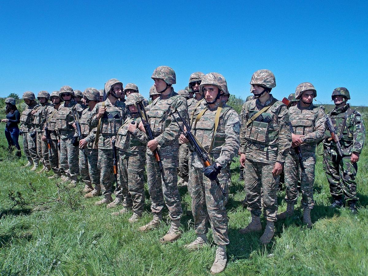 Kremlinul consideră decizia NATO de a-și suplimenta forțele din Polonia ca fiind o amenințare la adresa securității naționale a Rusiei