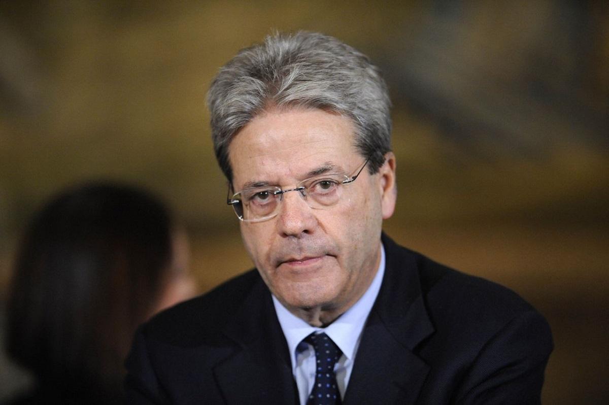 Paolo Gentiloni, premierul Italiei, învestit în funcție luna trecută, a fost supus unei intervenții chirurgicale la inimă.
