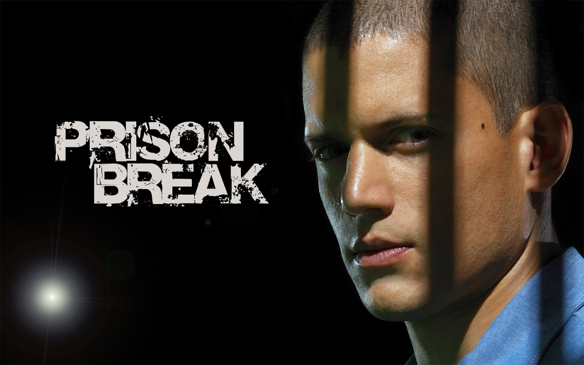 Serialul Prison Break se întoarce pe micile ecrane în această primăvară. 4 aprilie este data la care sunt așteptate noile episoade.