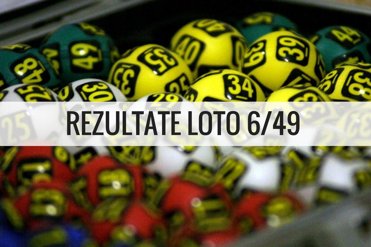 Rezultate Loto 8 ianuarie 2017. Numerele câștigătoare la extragerea de azi la Loto 6/49, Noroc, Noroc Plus, Super Noroc, Loto 5/40, Joker.