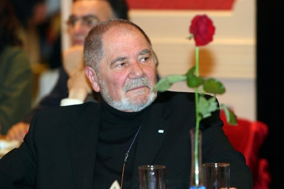 Reacții după moartea lui Ion Besoiu. Colegii actorului și-au exprimat regretele după dispariția marelui actor.
