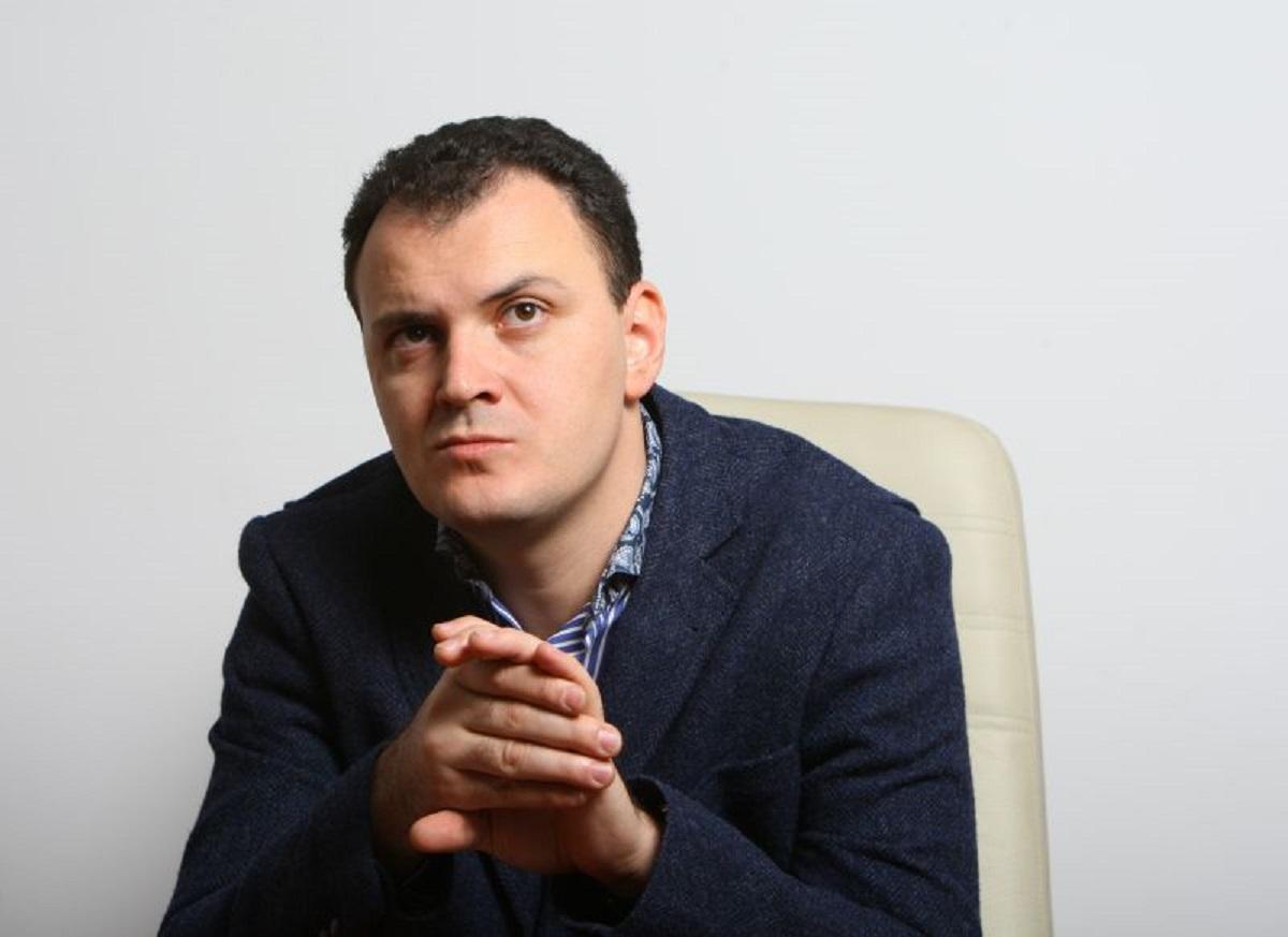 Sebastian Ghiță a apărut într-o a treia înregistrare video,în care face dezvăluiri despre dosarul Realitatea TV și Laura Codruța Kovesi