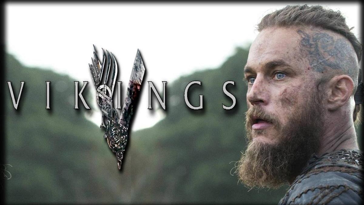 """Serialul """"Vikingii"""" se întoarce pe 15 ianuarie. Inițial, postul de televiziune History anunțase că noile episoade vor apărea pe 7 ianuarie."""