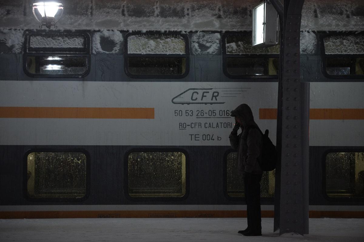 Ministerul transporturilor a anunțat că transportul feroviar va deveni gratuit pentru toți studenții din România