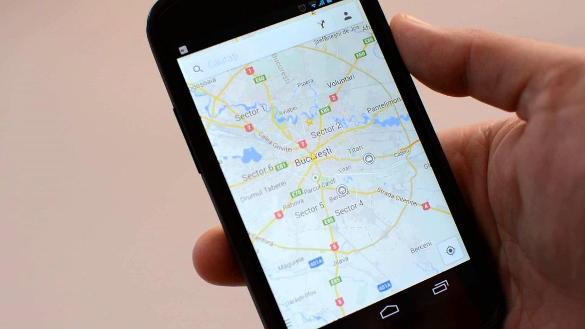 Google oferă posibilitatea utilizatorilor de a-și comanda Uber din Google Maps. Cum sa-și comanzi Uber din Google Maps.