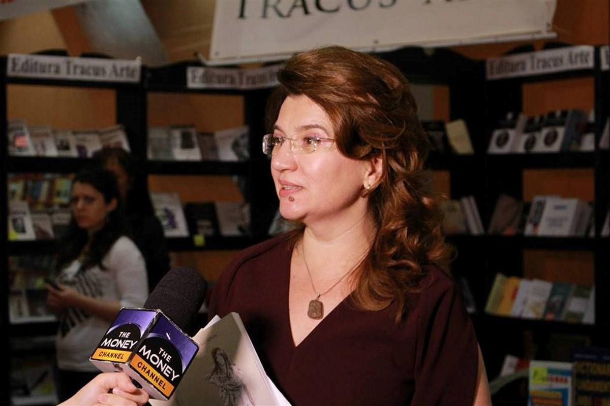 Andreea Păstârnac este propunerea PSD pentru a ocupa funcția de ministru pentru Românii de pretutindeni. Iată declarația de avere a sa.