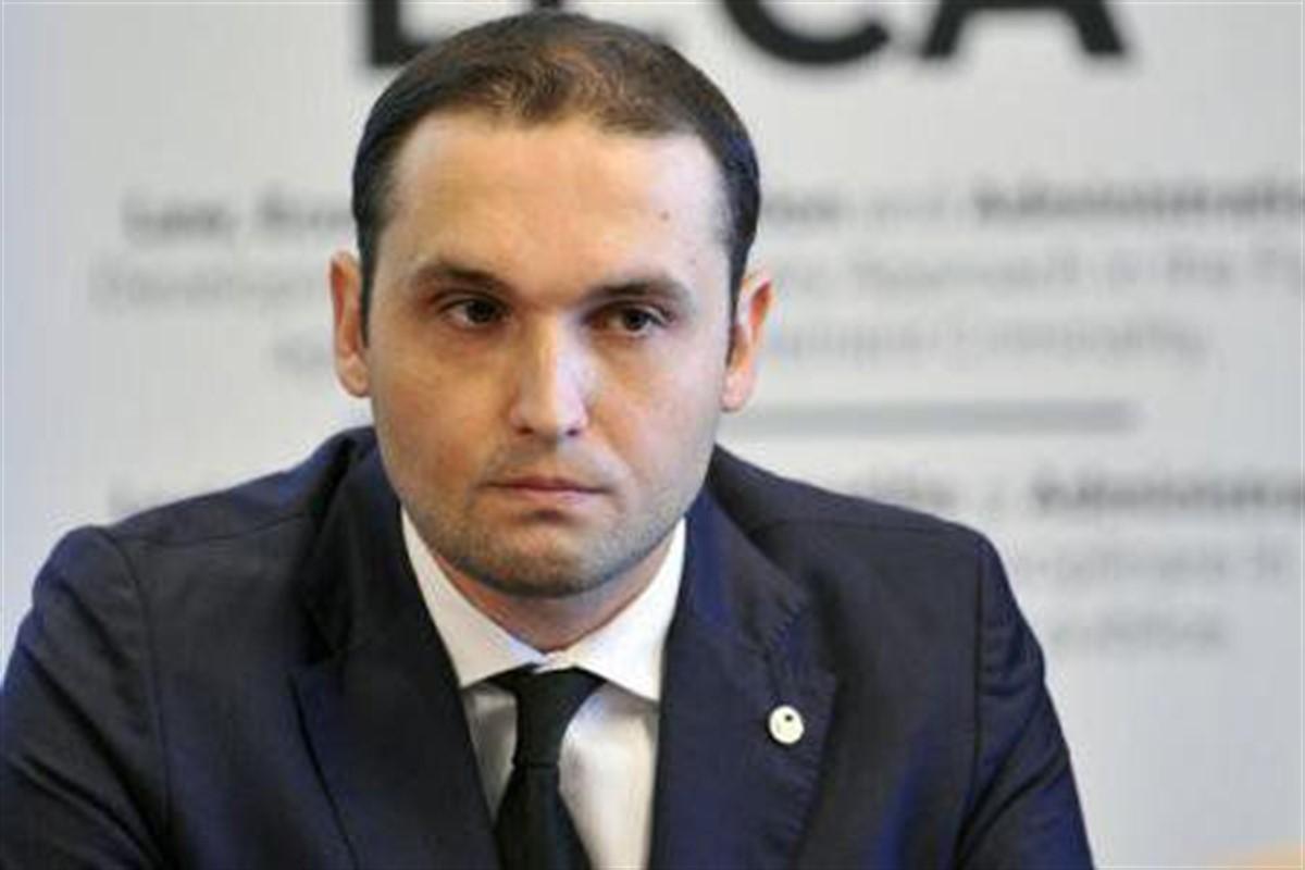 Bogdan Nicolae Stan a fost numit noul șef al ANAF, după demisia lui Dragoș Doroș. El a mai lucrat în cadrul ANAF Ilfov.