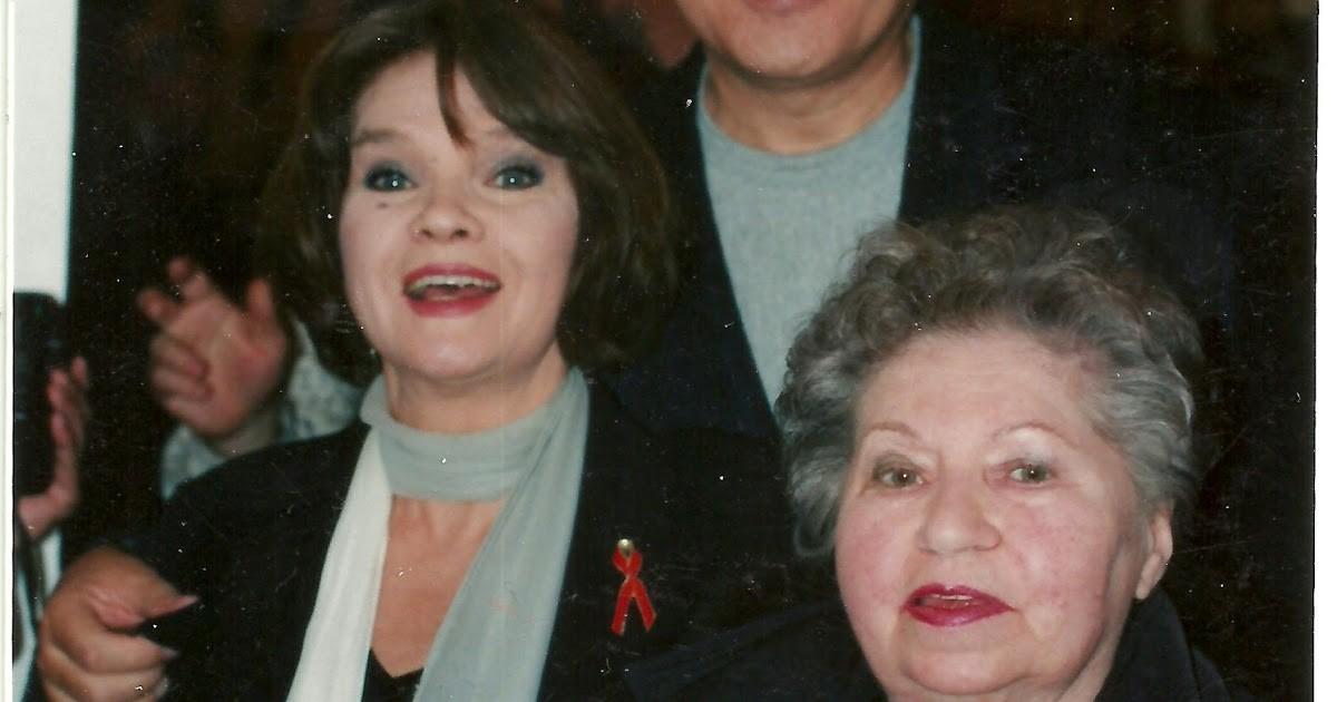 Compozitoarea Camelia Dăscălescu a murit cu câteva zile înainte să împlinească vârsta de 96 de ani.