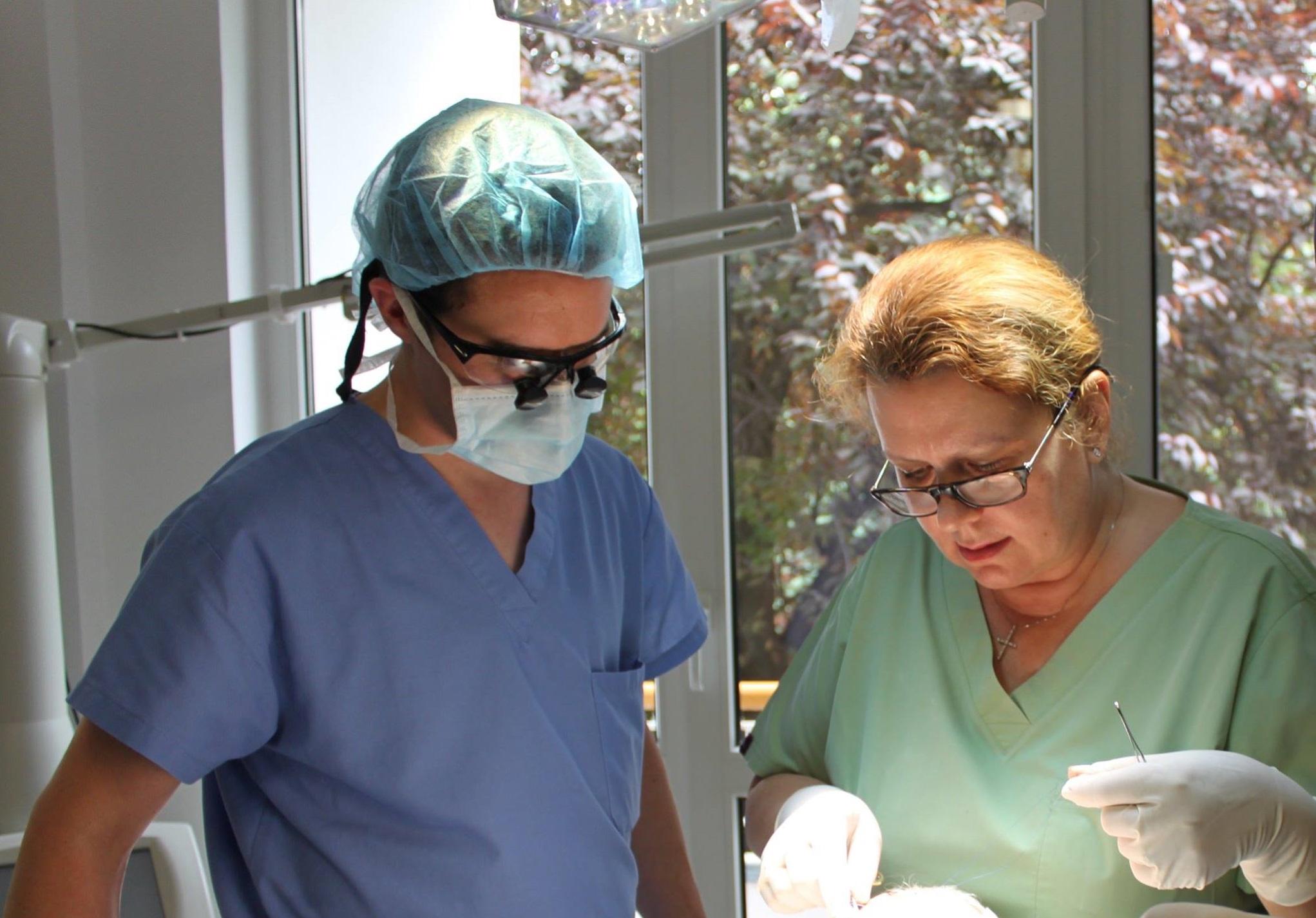 Cancerul de piele devine mutilant sau chiar fatal, dacă este subestimat sau mutilat avertizează medicul Mihaela Leventer.