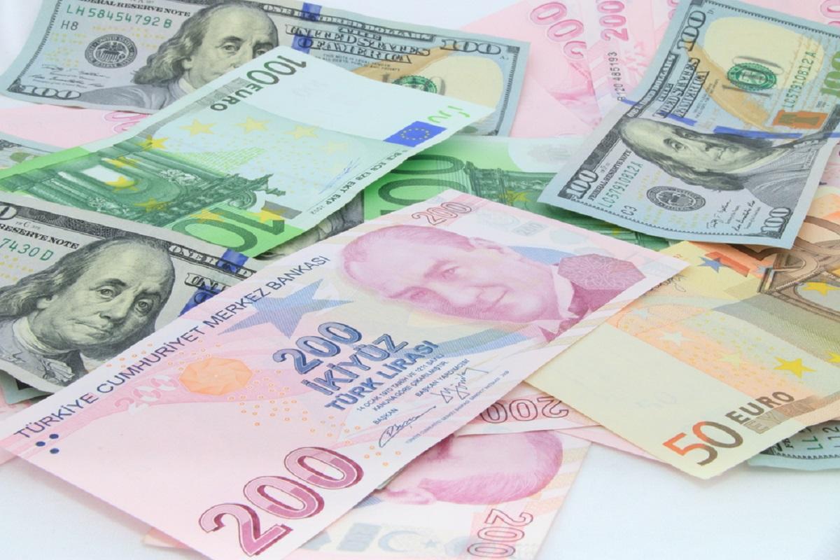 Curs valutar 12 ianuarie 2017. BNR a anunțat cotațiile valabile astăzi pentru euro, dolar, franc elvețian, liră sterlină, gram de aur.