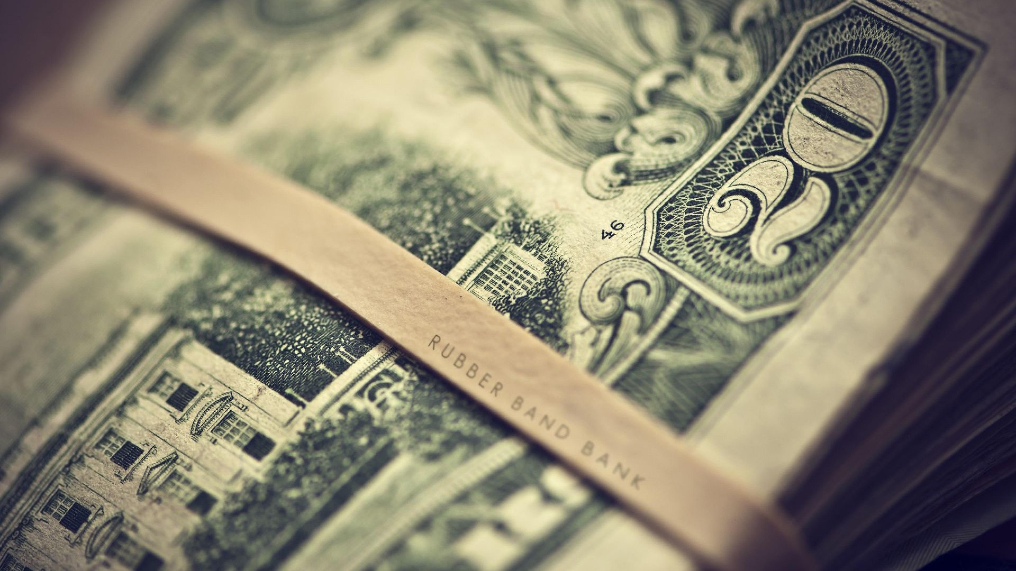 Curs valutar 25 ianuarie 2017. Banca Națională a Romîniei anunțat cotațiile valabile în ziua de miercuri pentru euro, dolar, franc elvețian.