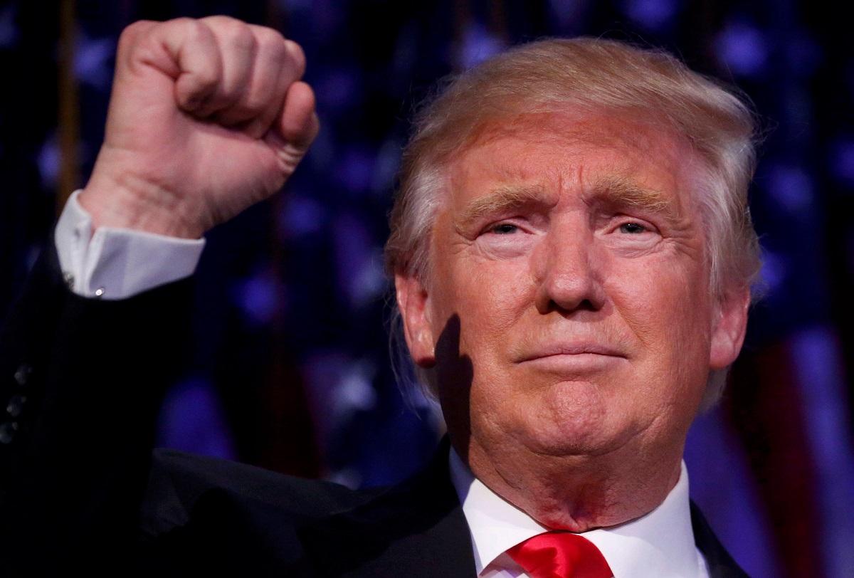 Trump sugerează că ştia că Flynn a minţit în anchetă/Declaraţia ar putea avea efecte juridice