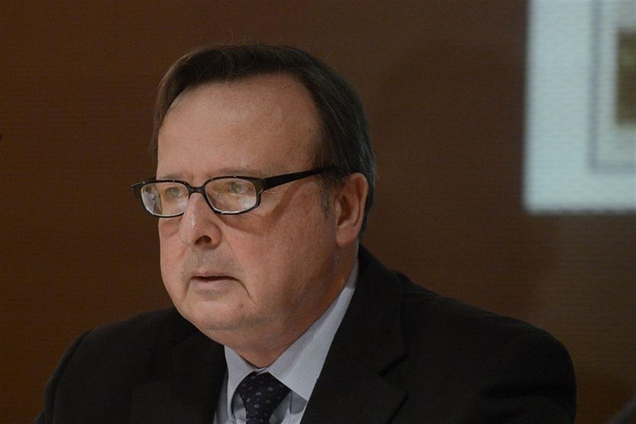 Președintele CEDO, italianul Guido Raimondi, a făcut o serie de recomandări României, în ceea ce privește supraaglomerarea din închisori.