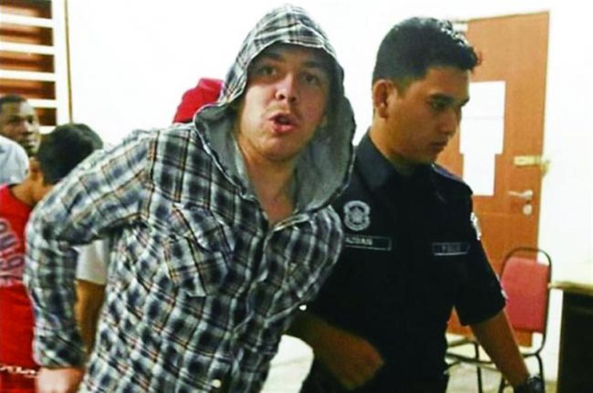 Ce se întâmplă cu românul condamnat la moarte în Malaezia. Anunțul făcut de avocatul său